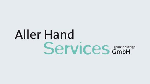 Aller Hand Services