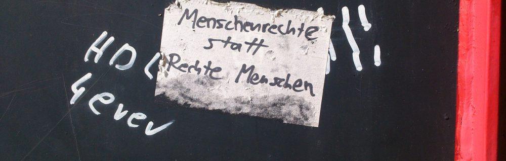 Spendensammlung Medienboard Berlin-Brandenburg