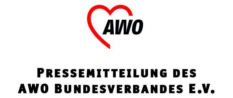 """AWO startet Petition beim Deutschen Bundestag """"Eigenanteil bei stationärer Pflege begrenzen!"""""""