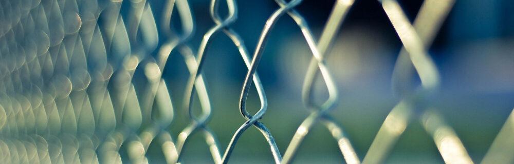 AWO lehnt Pläne für europäisches Asylabkommen entschieden ab